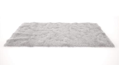 rady a tipy jak čistit koberec